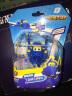 奧迪雙鉆(AULDEY)超級飛俠益智玩具迷你變形機器人-酷飛 男孩女孩玩具生日禮物 710030 實拍圖