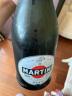 馬天尼(Martini)洋酒 意大利馬天尼阿斯蒂起泡葡萄酒 375ml 實拍圖