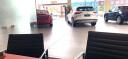 定金 阿尔法·罗密欧Giulia 免息分期低首付苏州上牌【新车汽车买车轿车】 2019款 2.9T 510HP 四叶草版
