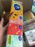 維達(Vinda) 無香手帕紙3層小包紙巾衛生面巾紙餐巾紙 5條50包多省包郵 實拍圖