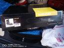 HEAD 海德 冰刀鞋 兒童/成人男女球刀冰刀鞋/球刀 S180 36 實拍圖