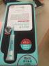 美迪惠爾(Mediheal)美白保濕黑炭面膜10片水庫針劑(補水美白 男女護膚適用)可萊絲 韓國進口 實拍圖