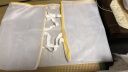 日本麗固(LEC)大號床單被套洗護袋 W-287 洗衣機保護袋洗滌網 110*40CM 實拍圖
