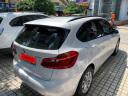 3M 汽車貼膜 朗清系列 全車(深色)汽車膜 車膜 太陽膜 隔熱膜 轎車 SUV MPV 全國包施工 汽車用品 實拍圖