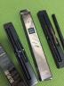 瑪麗黛佳(MARIEDALGAR)自然生動眉筆自營送替換裝 02 淺咖(彩妝 防水配方 不易脫色 自然持久) 實拍圖