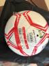 李寧 LI-NING 兒童青少年足球學用訓練教學4號足球兒童玩具足球 LFQK129-1 實拍圖