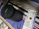 【二手99新】Bose soundlink revolve+ plus大小水壶蓝牙3.0音响蓝牙音箱 revolve黑色+【大水壶】(简装+全配件) 99新