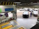 車享家汽車打蠟全國直營連鎖門店車蠟上光養護去污 7座及以下SUV 實拍圖