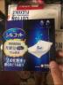日本進口 舒蔻(silcot) 尤妮佳 化妝棉 卸妝棉 補水化妝綿 柔軟親膚 1/2型省水 40片 實拍圖