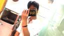 復古平光眼鏡劉維網紅費啟鳴無度數裝飾超輕眼睛韓版學生顯瘦潮情侶百搭金屬眼鏡框款 黑色 實拍圖