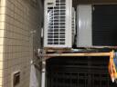 空調清洗上門服務(買空調送京洗服務) 實拍圖