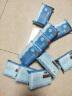 貝貝怡(Bornbay) 貝貝怡 嬰兒洗衣皂 寶寶洗衣皂一塊裝BB9008 白色 均碼 實拍圖