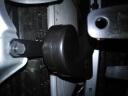 電裝(DENSO) 汽車喇叭 蝸牛單插喇叭 印尼制造 黑色 272000-8670 實拍圖