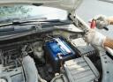 瓦爾塔(VARTA)汽車電瓶蓄電池藍標L2-400 12V大眾速騰寶來帕薩特朗逸科魯茲明銳晶銳標致307以舊換新上門安裝 實拍圖