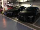((幫5養車-品 質服務))洗車服務 單次標準洗車5座轎車&小型SUV車型汽車清洗美容(門店零售) 實拍圖