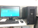 戴爾(DELL)PowerEdgeT30服務器 (E3-1225/8GB ECC/1TB SATA /3年上門服務) 實拍圖