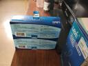 樂儀(leyi)洗鼻鹽 洗鼻器專用洗鼻鹽 無碘鹽 鼻炎鼻腔清潔用品4.5g*180包生理鹽 實拍圖