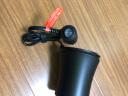 英才星HSC-108A 車載逆變器 車載充電器 車充點煙器 杯充一拖二12V轉220V 3.1A雙USB電源轉換器 實拍圖