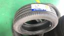 更換輪胎服務含動平衡(單條17寸及以下)(本商品為套裝商品,不支持單獨退款) 工時費 全車型 實拍圖