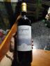 法國進口紅酒 拉菲(LAFITE)傳奇波爾多干紅葡萄酒 750ml(ASC) 實拍圖