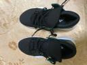阿迪达斯官方 adidas Pro Vision 男子场上篮球鞋EE4588 如图 42