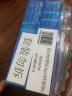 佳潔士(Crest) 健康專家 全優7效牙膏140g×2+全優7效牙刷×2 組合裝(新老包裝隨機發送)肖戰同款 實拍圖
