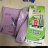 綠之源 薰衣草香氛袋 衣柜芳香劑 室內臥室新車精油香袋除味香包空氣清新劑(10g*6袋) 實拍圖