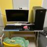 京東自營DIY上門裝機組裝電腦服務+操作系統安裝(標準版 不含一體式水冷及RGB) 實拍圖