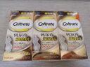 鈣爾奇(Caltrate)添佳片 補鈣片中老年成人 維生素D3碳酸鈣片男女 300片優惠裝 新老包裝隨機發 實拍圖
