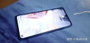 華為 HUAWEI P30 超感光徠卡三攝麒麟980AI智能芯片全面屏屏內指紋版手機8GB+128GB天空之境全網通雙4G手機 實拍圖