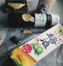 俏雅 (CHOYA)梅酒 青梅果味酒 750ml 實拍圖