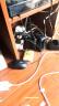 寶鋒(BAOFENG)BF-888S 商用民用手持寶峰對講機 經典款 實拍圖