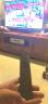 小米盒子4C 智能網絡機頂盒 H.265硬解 安卓網絡盒子 高清網絡播放器 HDR 黑色 實拍圖