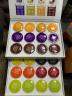 雀巢多趣酷思(Dolce Gusto)咖啡機 家用 全自動 商用 膠囊機 Mini Me 黑色 實拍圖
