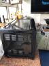 美的(Midea)MG38CB-AA 家用多功能電烤箱 38升大容量烤箱 廣域控溫 實拍圖