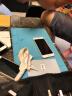 極客修 【非原廠物料】蘋果iPhone6/6s7plus8/8p上門換屏幕專業修手機屏幕上門維修觸摸 iphone 6 Plus 外屏壞(折價換總成) 實拍圖