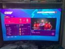 北通(Betop)阿修羅2無線游戲手柄xbox360精英PC電腦 電視SteamPS電視鬼泣5只狼刺客信條怪物獵人 FIFA實況 黑 實拍圖