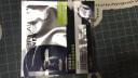 歐萊雅LOREAL 男士炭爽凈油保濕面膜套裝(面膜18片)(男士面膜 面膜男 補水面膜) 實拍圖