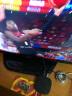 小米盒子4SE 高清網絡機頂盒 (不含HDMI線) 電視盒子網絡電視 實拍圖