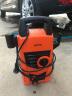 億力YILI 家用洗車機 高壓清洗機 洗車神器水泵水槍水管噴頭 220V小型家用汽車用品摩托車 實拍圖