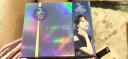 蘭芝(LANEIGE)雪紗絲柔修顏隔離25周年紫金限量版禮盒( 紫隔30ml+紫隔5ml*6)楊紫同款 實拍圖