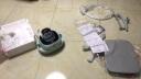 美的(Midea)掛燙機家用 熨斗 蒸汽掛燙機 雙桿手持熨燙機電熨斗YGD20D7(2L雙桿) 實拍圖