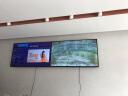 小米電視4A 55英寸 4K超高清HDR 藍牙語音 2GB+8GB人工智能語音網絡液晶平板電視L55M5-AZ/L55M5-AD/L55M5-5A 實拍圖