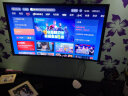 WeBox 泰捷30S直播電視盒子網絡機頂盒 智能無線WIFI 4K高清播放器 30S標配 實拍圖