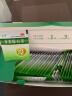 送電子血壓計】天草丹參保心茶2.5g*180袋 標準裝 實拍圖