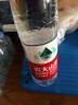農夫山泉 飲用水 飲用天然水1.5L 1*12瓶 整箱裝 實拍圖