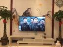 小米電視4A 65英寸 4K超高清HDR 藍牙語音遙控 2GB+8GB人工智能網絡液晶平板電視L65M5-AZ/L65M5-AD/L65M5-5A 實拍圖