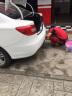 【京車會養護】裝通用雙鏡頭行車記錄儀 僅為工時費不包含實物商品(不包含降壓線實物) 安裝費 全車型 實拍圖