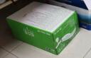 蒙牛 純牛奶 PURE MILK 250ml*16 禮盒裝 實拍圖