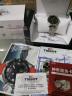 天梭(TISSOT)瑞士手表 力洛克系列鋼帶機械男士手表T006.407.11.053.00新款 實拍圖